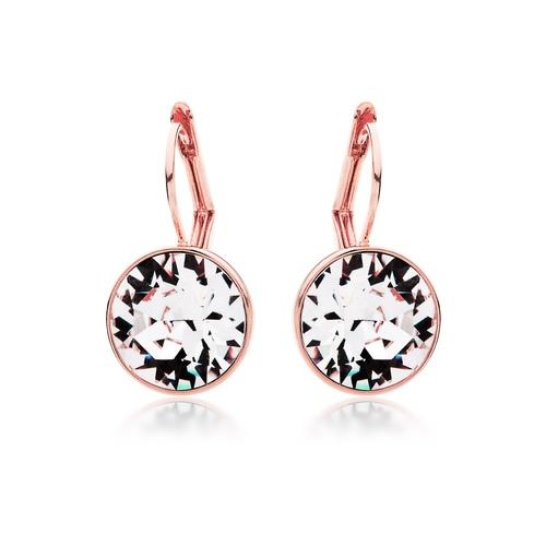 bella_earring