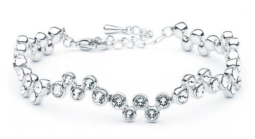 fidelity_bracelet