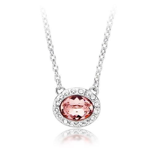 oval_pendant